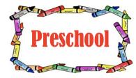 preschool-title